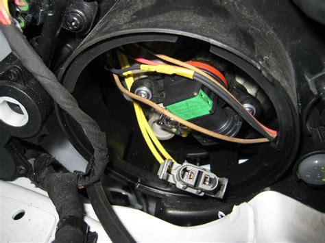 tire pressure monitoring 2000 hyundai tiburon head up display service manual list of replacement bulbs for a 2000 hyundai tiburon hyundai elantra
