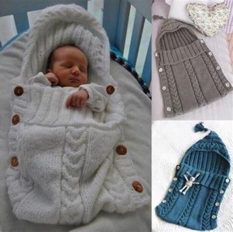 sleep pattern 2 year old best 25 baby sleeping bags ideas on pinterest baby