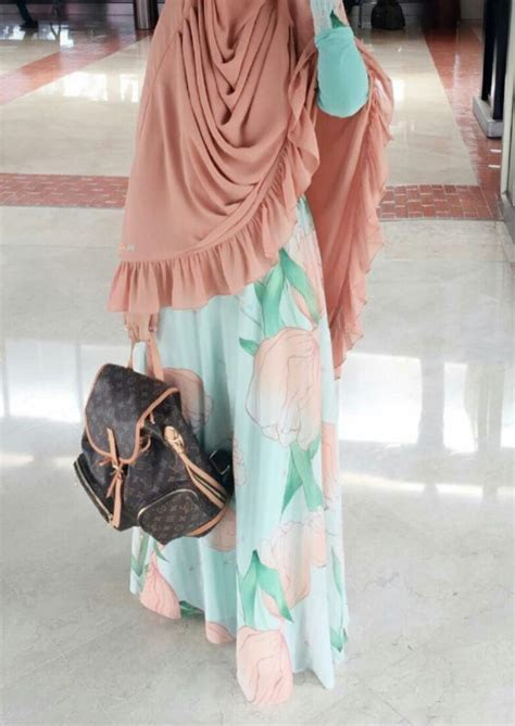 Dress Acha Overall 269 Best Images On Styles