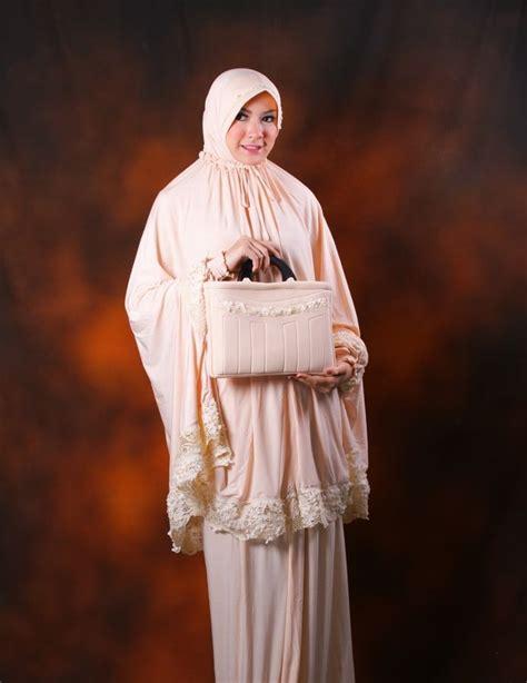 Dress Bilbao Atasan Wanita Dress Maxi Dress Putih Dress Belah 1 210 best images about veil khimar niqab mukena burka jilbab on muslim