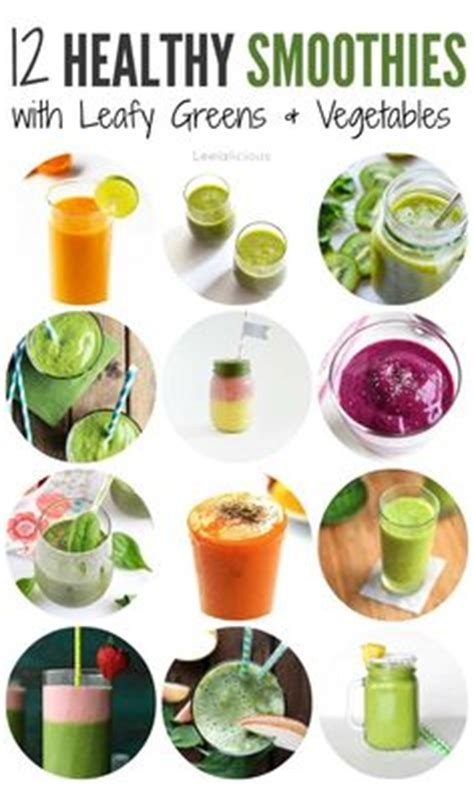 healthy drinks 60 vital recipes for green smoothies juice broths detox water kombucha and more books 100 vegetable smoothie recipes on vegetable