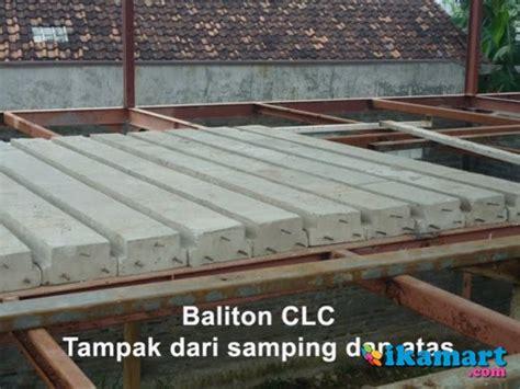 Jual Kusen Cor Beton Kaskus jual dak cor beton siap pasang murah konstruksi