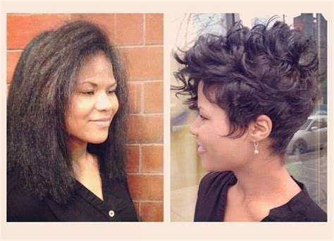pic of cute short haircuts in atlanta 536 best images about jazzy short hair cuts on pinterest