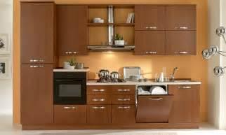 kitchen sri lanka kitchen cabinets makers in sri lanka kitchen pantry