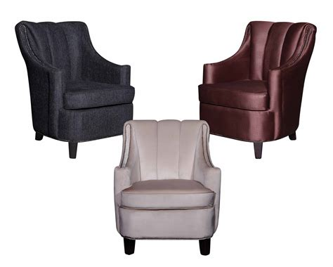 Ffo Recliners by Ffo Furniture 28 Images Furniture Factory Outlet At S