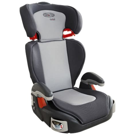 car seat requirements children car seat laws in switzerland page 3