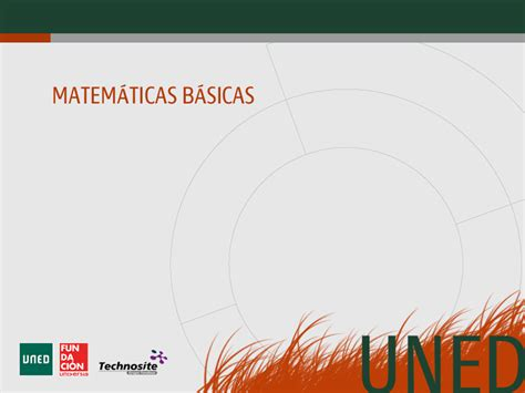 matem 225 ticas imm marco1b juniorhighschool imagenes matematicas mathematics winter school 2017 t