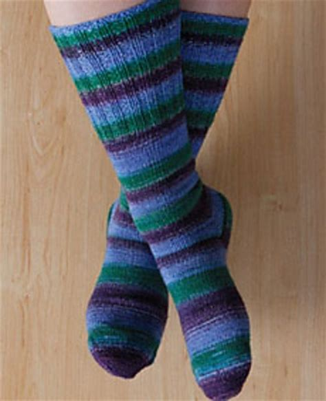 pattern socks magic loop 32 best images about magic loop patterns on pinterest