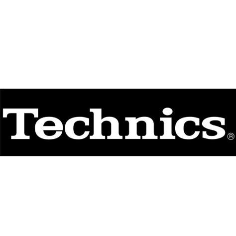 technic logo technics font delta fonts