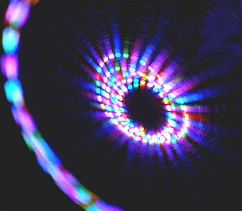internet light not on photonics to revolutionise internet speeds