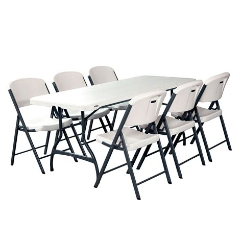 Sams Club Folding Table Sam S Club Folding Table Fresh Pact Folding Tables And Chairs For Organized Room D 233 Cor Room
