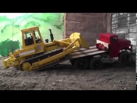 for children rc adventure rc adventure drift cars for kids toy youtube