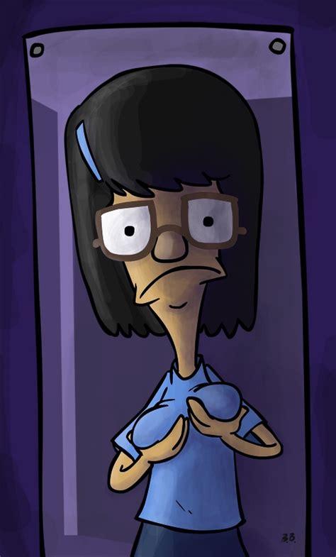 bob s burgers fan art episode 17 best images about bob s burgers fan art on pinterest