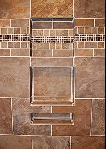 lowes blanco and 1604 faux floor porcelain tile that looks like warm