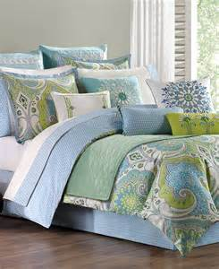 echo sardinia comforter and duvet cover sets on sale at