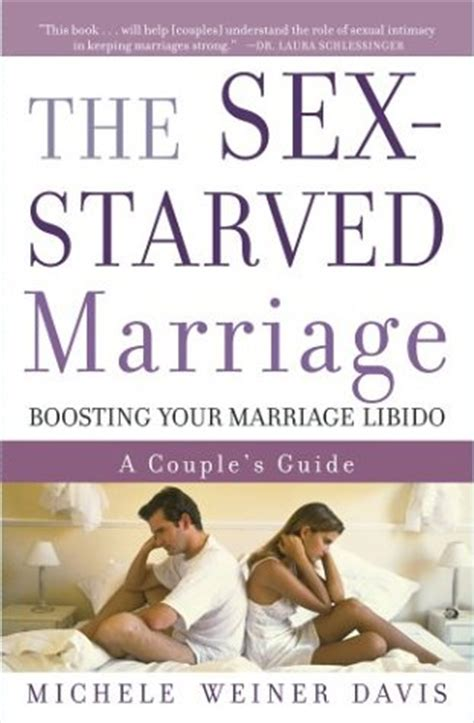 the husband s guide to books what a does for husband