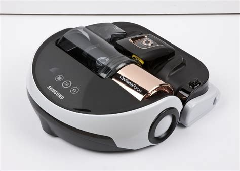 cleaner robot so smart it introduces itself samsung electronics official blog samsung samsung robot gallery