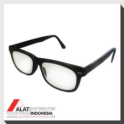 Kacamata Antiradiasi Peaceminuspluscylindris jual kacamata x anti radiasi distributor alat kedokteran indonesia