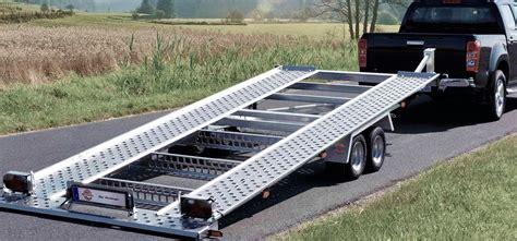 Stema Pkw Anhänger 3942 stema pkw anh 228 nger stema pkw anh nger holzanh nger