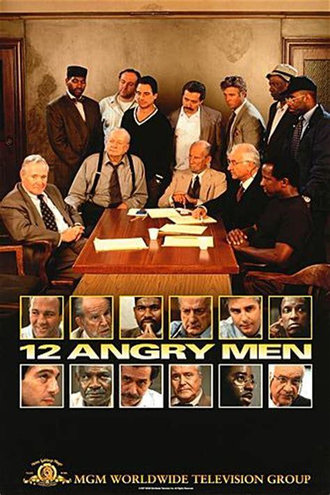 filme stream seiten 12 angry men remake karlails films