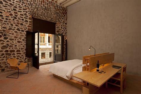 imagenes de hoteles minimalistas los 5 mejores hoteles boutique del d f