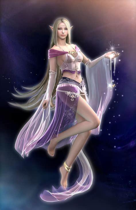 imagenes de hadas hermosas 3d el hada maravilla im 193 genes de hadas y elfos vol i