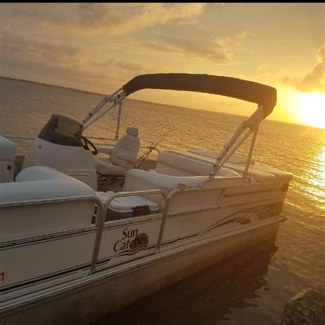 boat rentals near emerald isle nc business directory for emerald isle nc