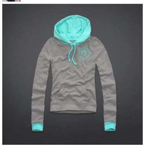 Hoodie Hollister1 1000 images about coats and hoodies on hollister hoodies and rip curl