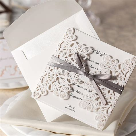 buy wholesale wedding invitations from china