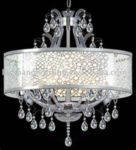 chandelier crystals cheap contemporary chandeliers design ideas photos