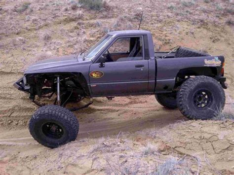 Toyota Rock Crawler For Sale For Sale For Sale 1984 Toyota Rock Crawler