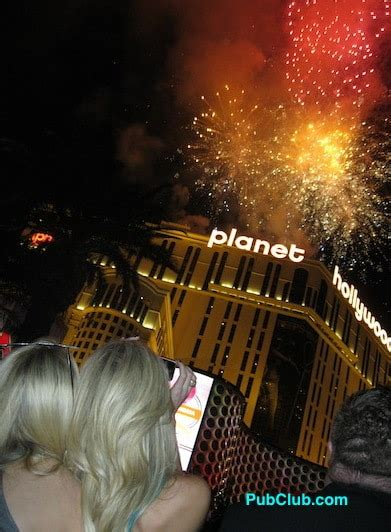 new year 2018 in vegas new year s las vegas 2018 ultimate review