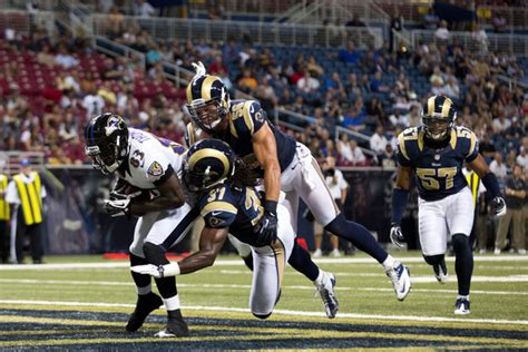 do the rams play today count jersey 37 rams on demand