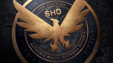 wallpaper tom clancys  division  gamescom