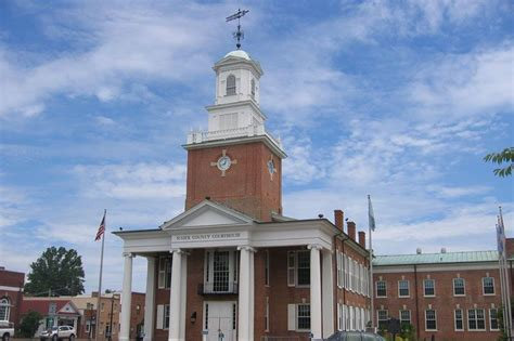 Sussex County Delaware Judiciary Search Court Of Common Pleas Delaware Courts State Of Delaware