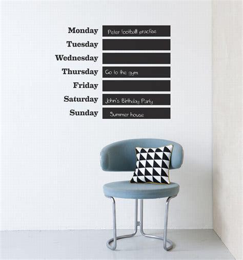 schoolbordfolie gamma schoolbord idee 235 n op een rijtje