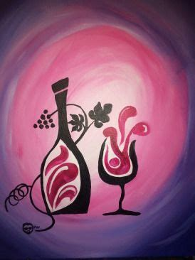 paint with a twist andover 31 best painting with a twist images on