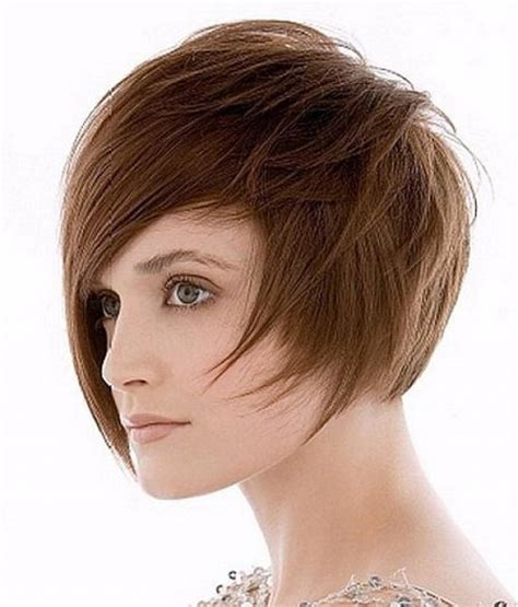 of hairstyles 2013 25 pictures of trendy short haircuts 2012 2013 short