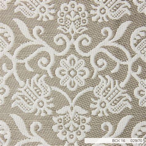 stoffa per tappezzeria divani tessuti di cotone per tappezzeria