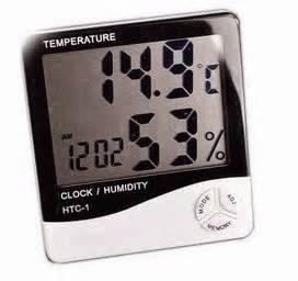 Thermostat Kapsul Untuk Mesin Penetas Telur pusat penjualan thermostat penetas telur perlengkapannya