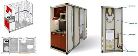 doccia prefabbricata bagni prefabbricati e cucine prefabbricate i vantaggi di