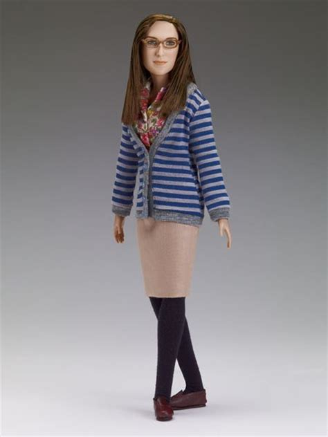 Farrah Fowler Wardrobe by 17 Best Images About Farrah Fowler On