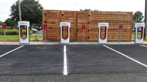 tesla charging station price 1000 ideas about tesla charging stations on