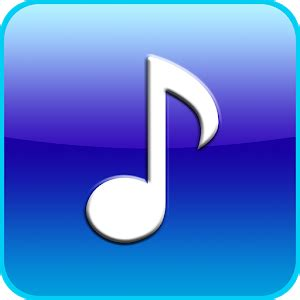 ringtone maker create  ringtone  mp