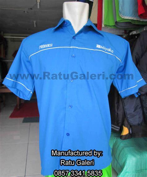 Toko T Shirt Bola Terbaru model jaket bola terbaru holidays oo