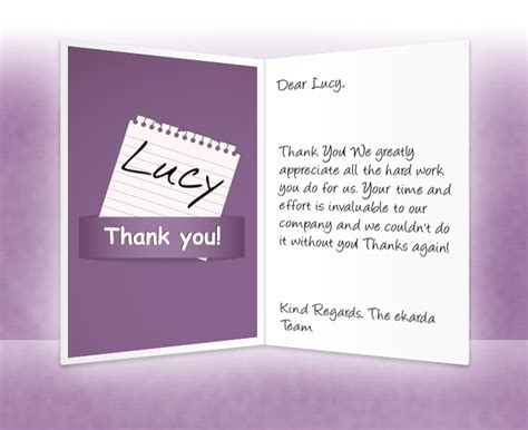 thank you for your business card template professional thank you ecards for business thank you for
