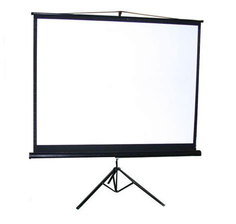 Jk Screen Tripod 70 Inchi 1 1 pantalla tr 237 pode globalscreen 150x150 bolsa transporte maxvisual es