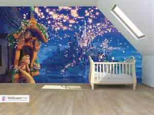 Disney Wall Murals Disney Little Mermaid Wall Mural 5 Mural Design Ideas