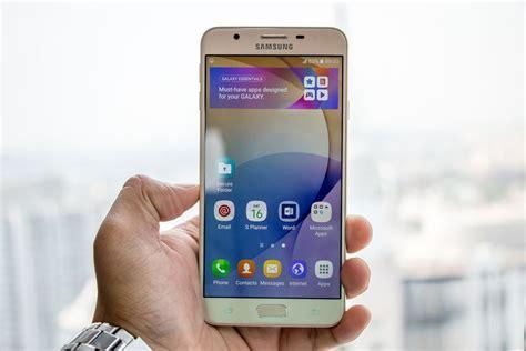 prime android samsung galaxy j7 prime android 6 0 a s 252 r 252 m d 252 ş 252 rme akıllı telefon