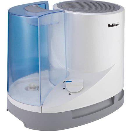 humidifier for room cool mist humidifier 1 gallon walmart